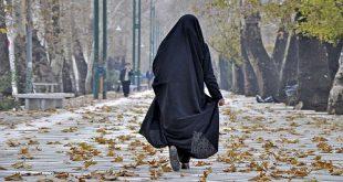 تحلیل آرای نادر فقهی شیعه درباره حجاب زن مسلمان