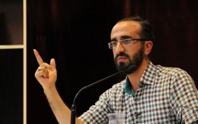 نهاد روحانیت و قوه قضا در دوراهی مظفری و مزارعی!/ سلمان کدیور