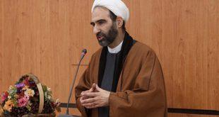 بکوشیم برند حلال بهعنوان نقطه اجتماع رویکرد دینی و عامل اقتصادی به نفع کشور رقم بخورد/ شورای مشورتی حلال در قم تشکیل میشود