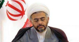 فقه فرایندی بهمثابه فقه تمدنی، الزامی برای تمدن سازی نوین اسلامی/ عبدالحمید واسطی