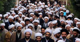اساس انقلاب بر عهده روحانیت بود/ حوزهای که انقلابی نباشد سقوط میکند/ فعالیت حوزه در فقه حکومتی، کم و غیرمنسجم است