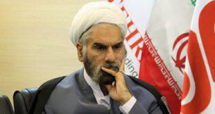 مشارکت مدنی رکن اصلی و بقا دهنده انقلاب اسلامی بود/ مواجهه انقلاب با مدرنیته/ باید به دنبال تعریف دوران گذار باشیم