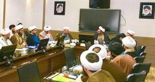 بررسی فقهی اصول سیاست خارجی اسلام در سوره ممتحنه