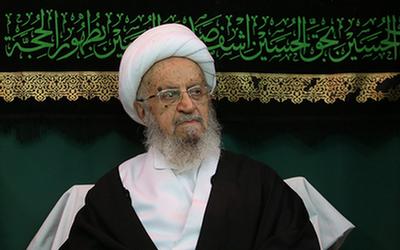 خطبه حضرت زهرا(س) اسلام را در طول تاریخ حفظ کرد/ بجاست شرحهای متعددی درباره خطبه فدکیه نگاشته شود