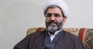پشت پرده قتل کودک شیعی در مدینه النبی(ص)/ فلسفه دشمنی با تشیع