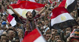 بازخوانی انتقادی انقلاب مصر از دریچه بیانیه «گام دوم انقلاب»