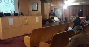 جایگاه علامه حلی در فرهنگ و تمدن اسلامی - ایرانی