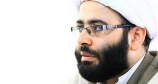در دیدار تمدنپژوهان با رهبر معظم انقلاب چه گذشت/ علی محمدی