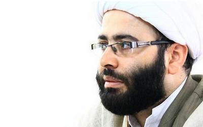 عدم نظام در اصطلاح فقه نظام!/ علی محمدی