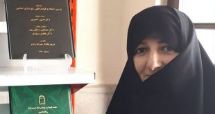 شرایط برای اجتهاد خواهران، دشوار شده است/ مباحثی مثل بیع و خیارات، برای بانوان ضروری نیست