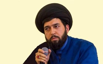 پایههای تمدن نوین اسلامی از منظر رهبر انقلاب/ سیدمحمدحسین متولی امامی