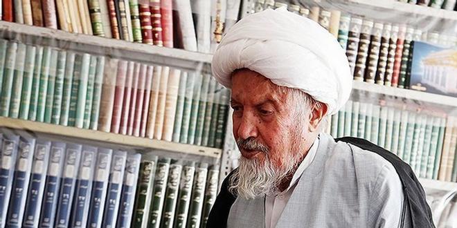 بعدازانقلاب، حاضر نشد خانهاش را عوض کند/ آقای صفایی حائری گفت: «مؤمن» به معاد باور دارد/ از شورای نگهبان، حقوقی دریافت نمیکرد
