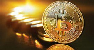 تحلیل فقهی کارکردهای پولهای رمزنگاری شده