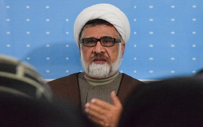 قلمرو آزادی قانونی؛ «منطقهالفراغ» درنظام فکری شهید صدر/ محمدتقی فاضل میبدی