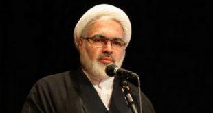 نظریه دولت اسلامی مورد نیاز تمدن سازی در مراکز علمی تولید شود