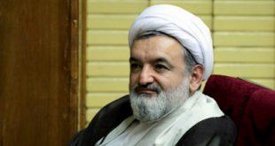 مخالفان اقتصاد اسلامی «چون ندیدند حقیقت ره افسانه زدند»