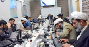 جریانهای عمدهی اهلسنت در دوران معاصر/ اسلامگرایان اهلسنت، برای ایران، همپیمان تاکتیکی هستند نه همپیمان راهبردی