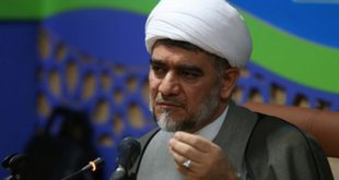 عیار تمدنی بیانیه گام دوم انقلاب اسلامی