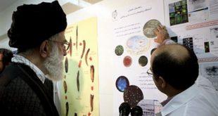 مواجهه جمهوری اسلامی با پدیدههای نو؛ از فتوای «تغییر جنسیت» تا «شبیهسازی»