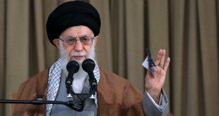 سال ۹۸ سال فرصتها و گشایشها برای ملت ایران خواهد بود/ دشمن را در جنگ اقتصادی شکست خواهیم داد/ خطای مدیریت اقتصادی باید جبران شود/ نیروگاههای هستهای عربستان به دست مجاهدان اسلامی خواهد افتاد