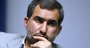 در فرهنگ اسلام، نه جنگ اصالت دارد و نه صلح/ محسن اسماعیلی