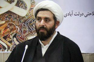 نظرات آیتالله خامنهای موج چهارم فقه موسیقی در مرجعیت شیعه است/ رهبری منتقد وضع موجود موسیقی هستند