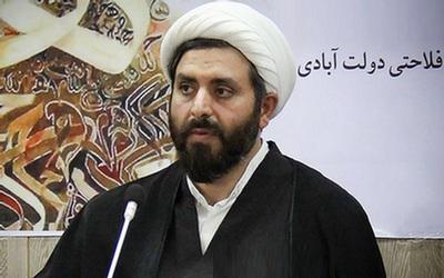 موسیقی برای نظام دینی تهدید است یا فرصت؟/ ملاکهای موسیقی حلال و حرام از منظر رهبر انقلاب