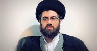 سید محمدمهدی رفیع پور