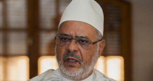 نگاهی انتقادی به رویکرد گروههای اسلامگرا برای اقامه دولت
