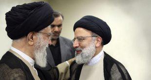 تحول دستگاه عدالت در گام دوم انقلاب/ توصیههای 8گانه رهبر انقلاب به رئیس جدید قوه قضائیه