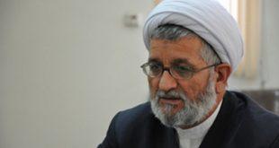 آیا روحانیون، مناصب سیاسی را متصدی شوند؟/ اکبر فرجام