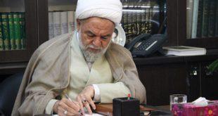 عید نوروز به روایت آموزههای دینی