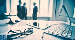 ایرادات فقهی عقد شرکت در شرکتهای سهامی عام