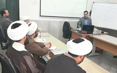 رویکردهای سهگانه تقابل سنت و تجدد/ مهمترین اصلاح گرایان و مدعیان بازنگری در جهان عرب جدید