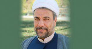 گذار از مشروطیت به جمهوریت/ محمود شفیعی