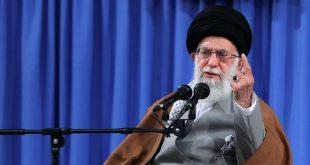 بعثت انبیا، برای ایجاد یک تمدن و جامعهی فاضله است/ دشمنی امروز با جمهوری اسلامی، مانند دشمنی با بعثت پیامبر در صدر اسلام است
