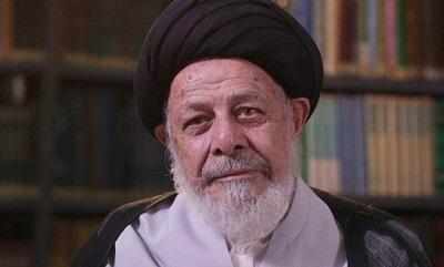 سید نورالدین اشکوری در آینه نامههای شهید صدر