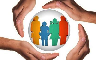 فراخوان دریافت نظرات مردم در خصوص «لایحه ایجاد نهاد ملی حقوق بشر و شهروندی»