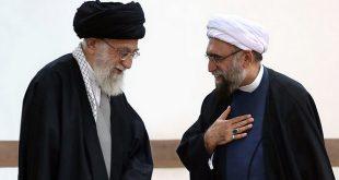 انتصاب حجتالاسلام مروی به تولیت آستان قدس رضوی + سوابق و زندگینامه