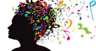 بلاتکلیفی مکلفین در مسئله موسیقی/ مصطفی قناعتگر