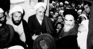 تفاوت ملاقات با امام خمینی و دیگر مراجع از نگاه آیتالله شیخ مجتبی قزوینی