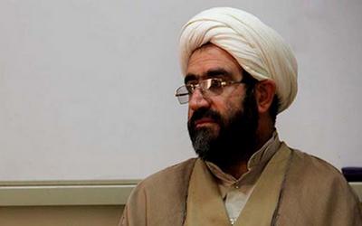 سالها درباره دگرگونی فقه صحبت کردهایم ولی اصلاً به «فقه الحق» توجه نکردهایم/ دلایلی که میتواند فقه را در جامعه ایرانی منزوی کند