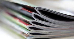 انتشار نشریه «جامعه شناسی فقه و قانون» در مرکز تحقیقات اسلامی مجلس