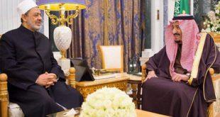 وابستگی مالی الازهر به حاکمیت سبب شده تا وهابیّت با صرف هزینه 80 میلیارد دلاری بتواند در مراکز تصمیم گیری مصر نفوذ کند.