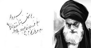 چرا حکم تاریخی میرزای شیرازی، مقبولیت عام یافت؟/ آیا از نفوذ اجتماعی مراجع کاسته شده است؟