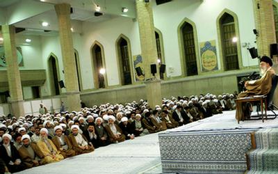 مطالبات و دغدغههایی که بیپاسخ ماند!/ سید حمید علوی آزیز