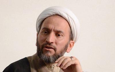 شدم «طرفدار حجاب اجباری»!/ حسین سوزنچی