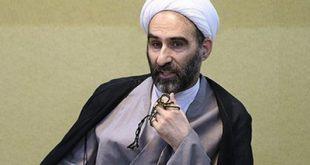 اصول ششگانه وحدت امت در سیره امام علی (ع)/ احمد مبلغی