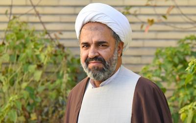 پیشنهاد راه اندازی اجتهاد شورایی در حکومت