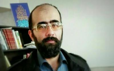 طب اسلامی، اصطلاحی بدون مستند/ محمدباقر ملکیان